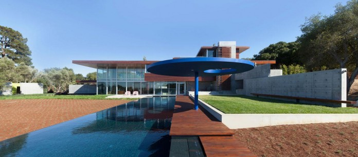 modern-vidalakis-residence-portola-valley-california-swatt-miers-architects-02