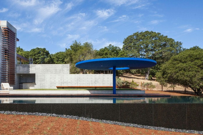 modern-vidalakis-residence-portola-valley-california-swatt-miers-architects-03