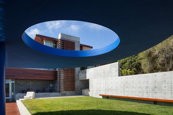 modern-vidalakis-residence-portola-valley-california-swatt-miers-architects-04
