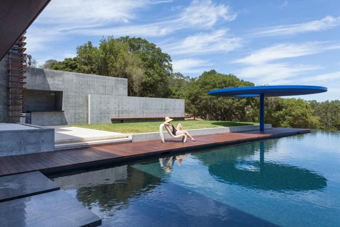 modern-vidalakis-residence-portola-valley-california-swatt-miers-architects-05
