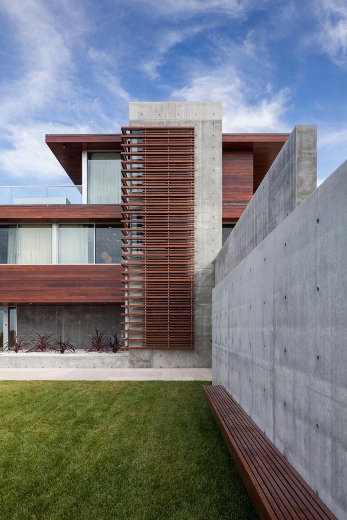 modern-vidalakis-residence-portola-valley-california-swatt-miers-architects-06
