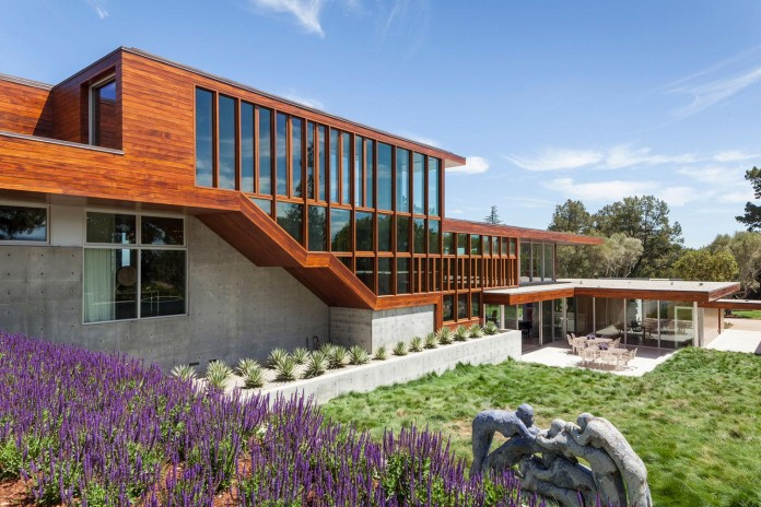 modern-vidalakis-residence-portola-valley-california-swatt-miers-architects-08