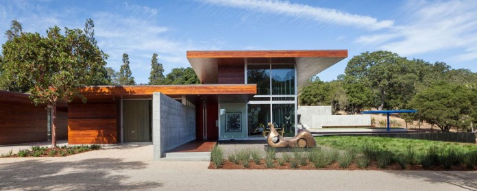 modern-vidalakis-residence-portola-valley-california-swatt-miers-architects-09