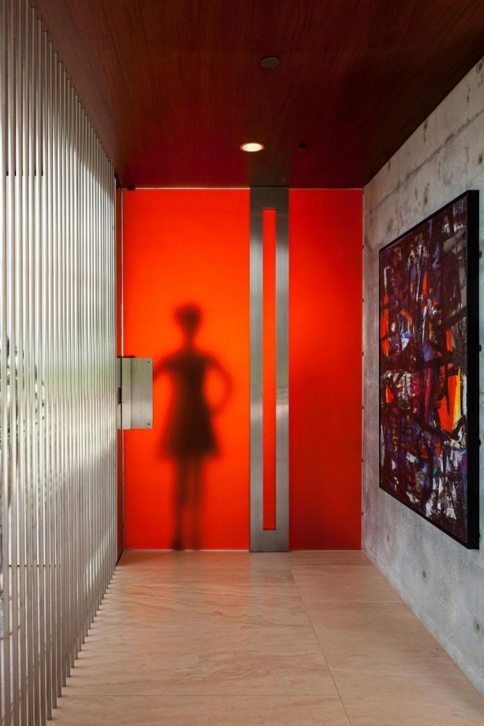 modern-vidalakis-residence-portola-valley-california-swatt-miers-architects-10