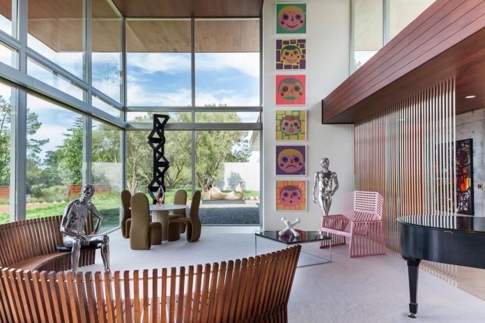 modern-vidalakis-residence-portola-valley-california-swatt-miers-architects-11