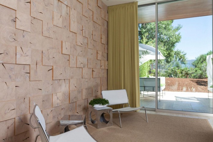 modern-vidalakis-residence-portola-valley-california-swatt-miers-architects-12