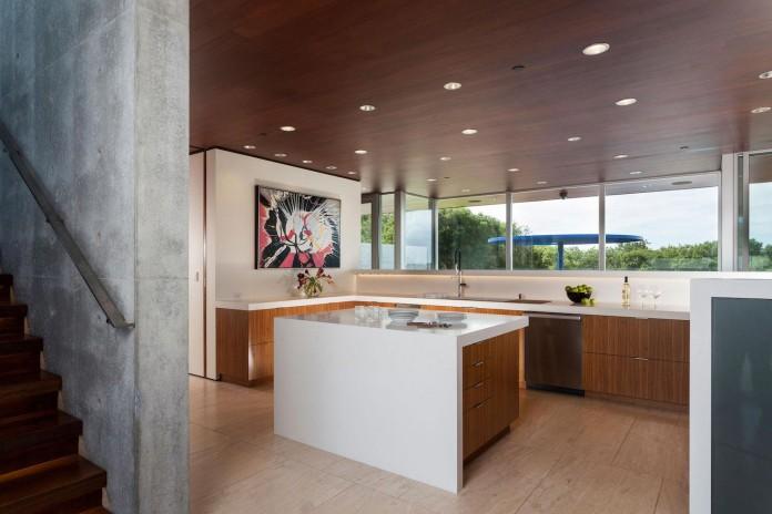 modern-vidalakis-residence-portola-valley-california-swatt-miers-architects-13