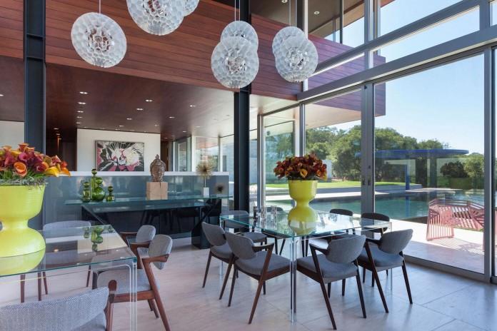 modern-vidalakis-residence-portola-valley-california-swatt-miers-architects-14