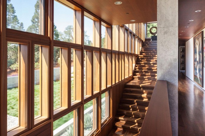 modern-vidalakis-residence-portola-valley-california-swatt-miers-architects-15