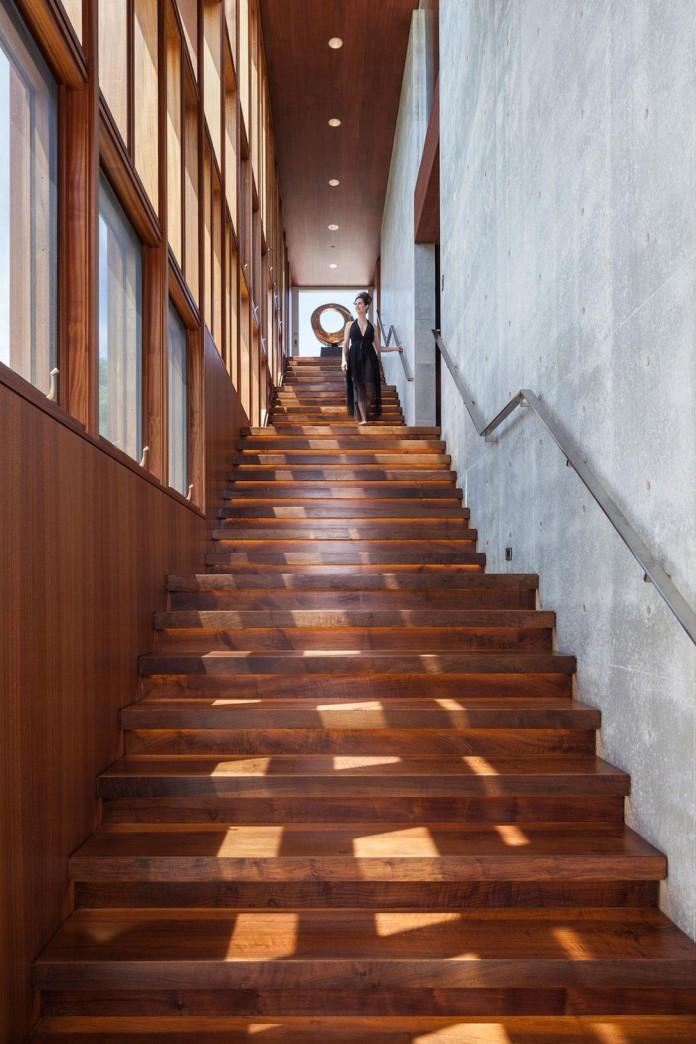 modern-vidalakis-residence-portola-valley-california-swatt-miers-architects-16