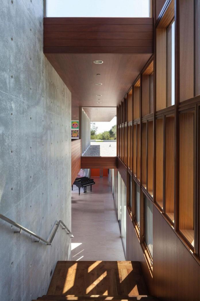 modern-vidalakis-residence-portola-valley-california-swatt-miers-architects-17