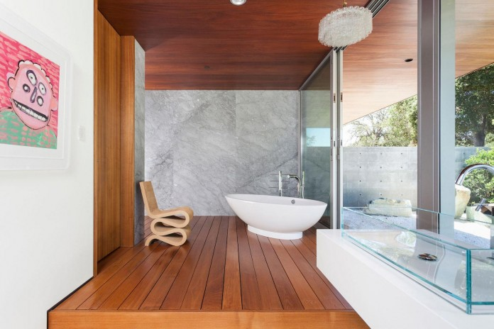 modern-vidalakis-residence-portola-valley-california-swatt-miers-architects-18