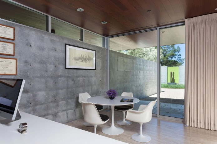 modern-vidalakis-residence-portola-valley-california-swatt-miers-architects-19