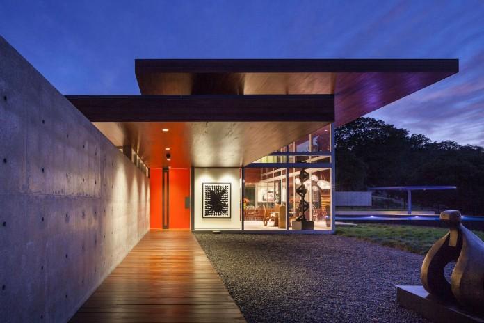 modern-vidalakis-residence-portola-valley-california-swatt-miers-architects-20