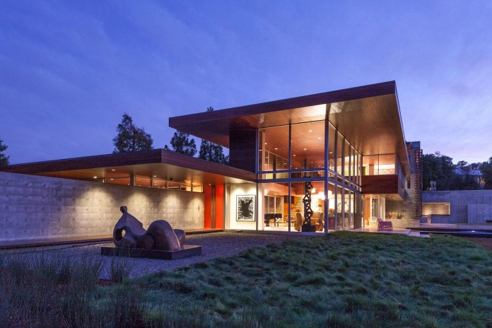 modern-vidalakis-residence-portola-valley-california-swatt-miers-architects-21