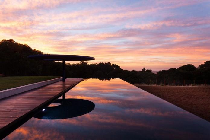modern-vidalakis-residence-portola-valley-california-swatt-miers-architects-22
