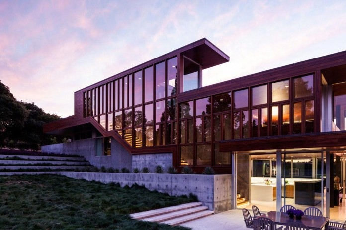 modern-vidalakis-residence-portola-valley-california-swatt-miers-architects-24