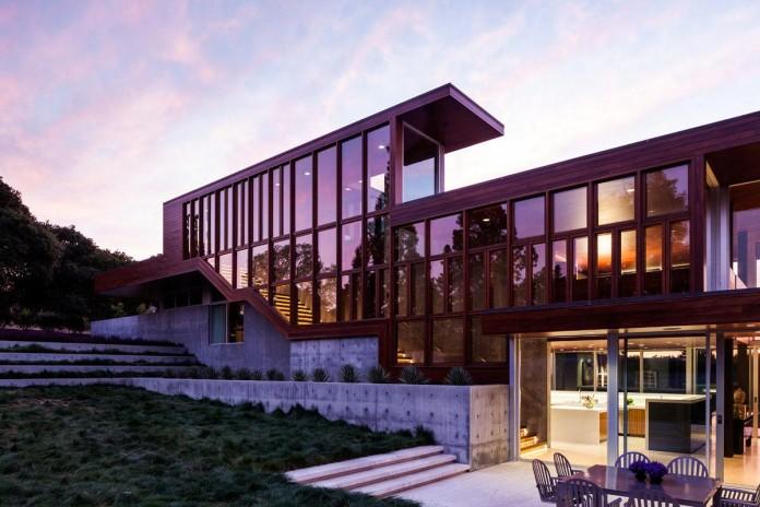 modern-vidalakis-residence-portola-valley-california-swatt-miers-architects-24