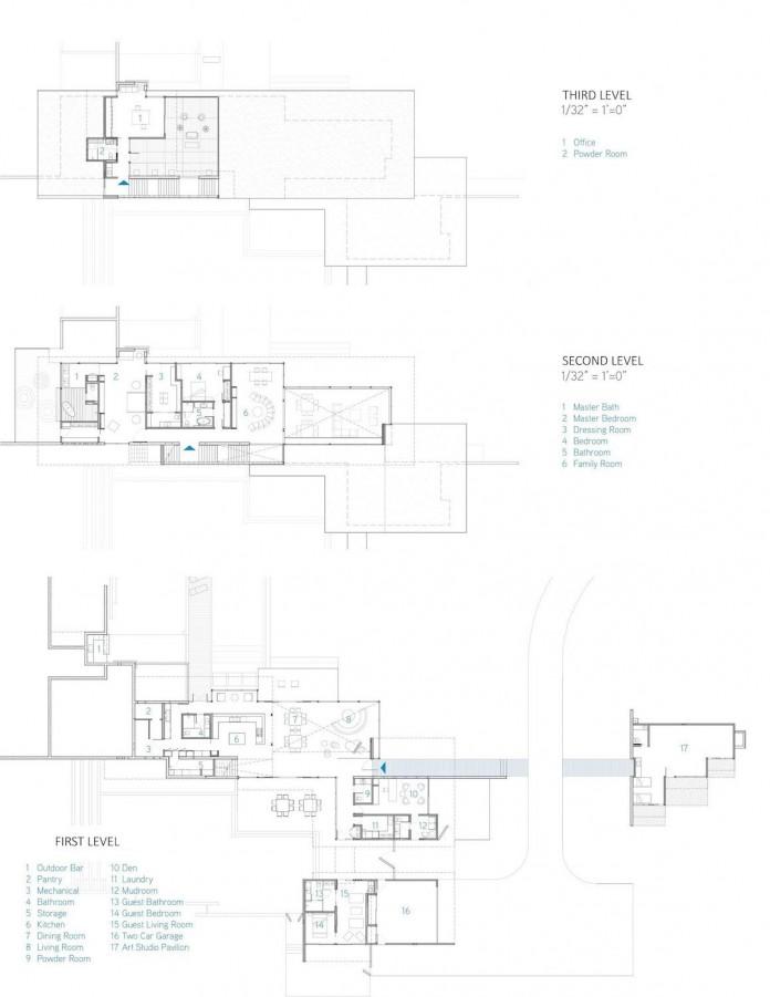 modern-vidalakis-residence-portola-valley-california-swatt-miers-architects-25