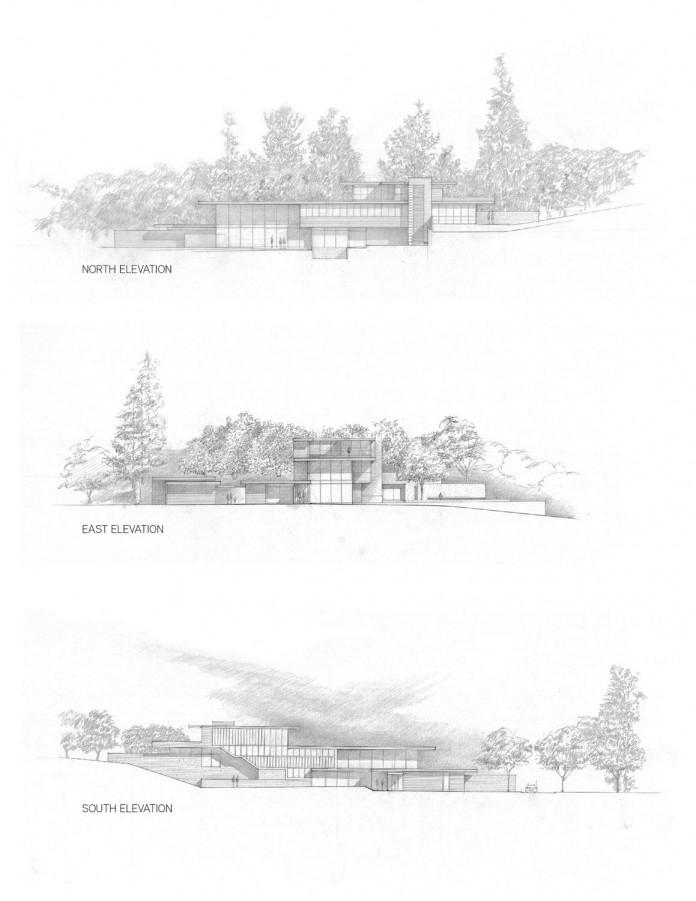 modern-vidalakis-residence-portola-valley-california-swatt-miers-architects-26