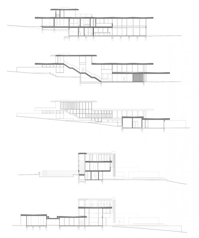 modern-vidalakis-residence-portola-valley-california-swatt-miers-architects-27