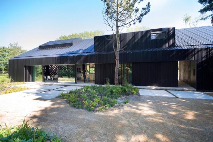 modern-villa-in-schoorl-netherlands-studio-prototype-01