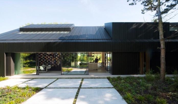 modern-villa-in-schoorl-netherlands-studio-prototype-02