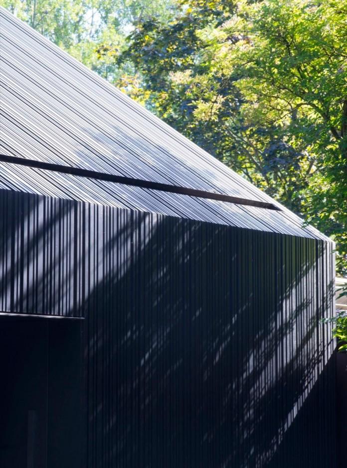 modern-villa-in-schoorl-netherlands-studio-prototype-03