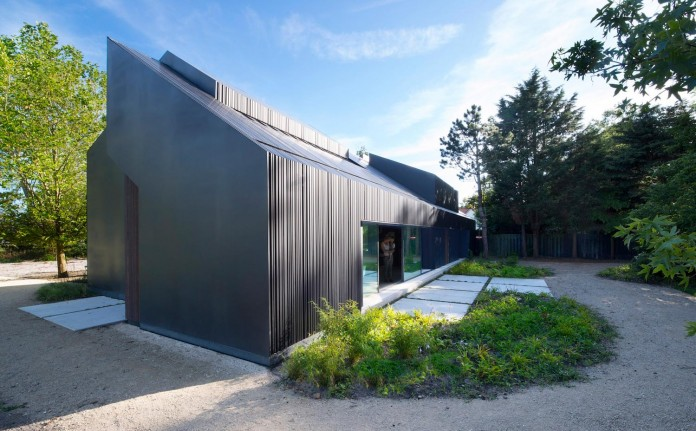 modern-villa-in-schoorl-netherlands-studio-prototype-04