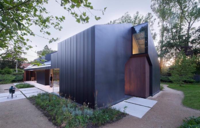 modern-villa-in-schoorl-netherlands-studio-prototype-05