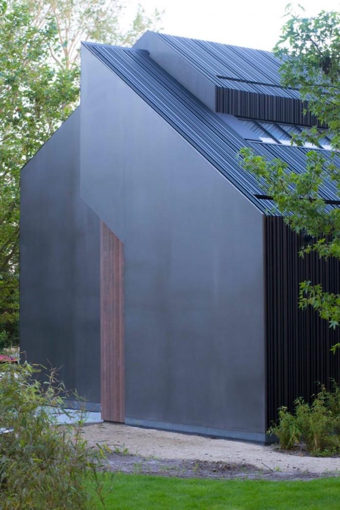 modern-villa-in-schoorl-netherlands-studio-prototype-06