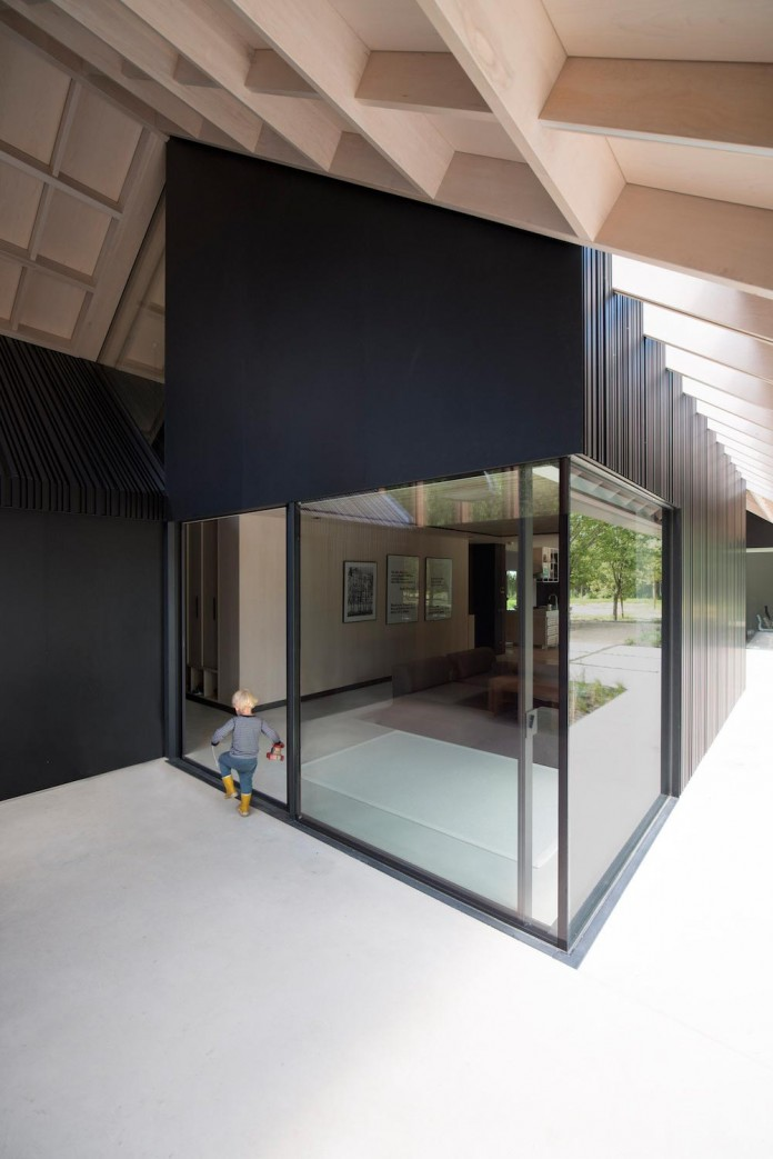 modern-villa-in-schoorl-netherlands-studio-prototype-07