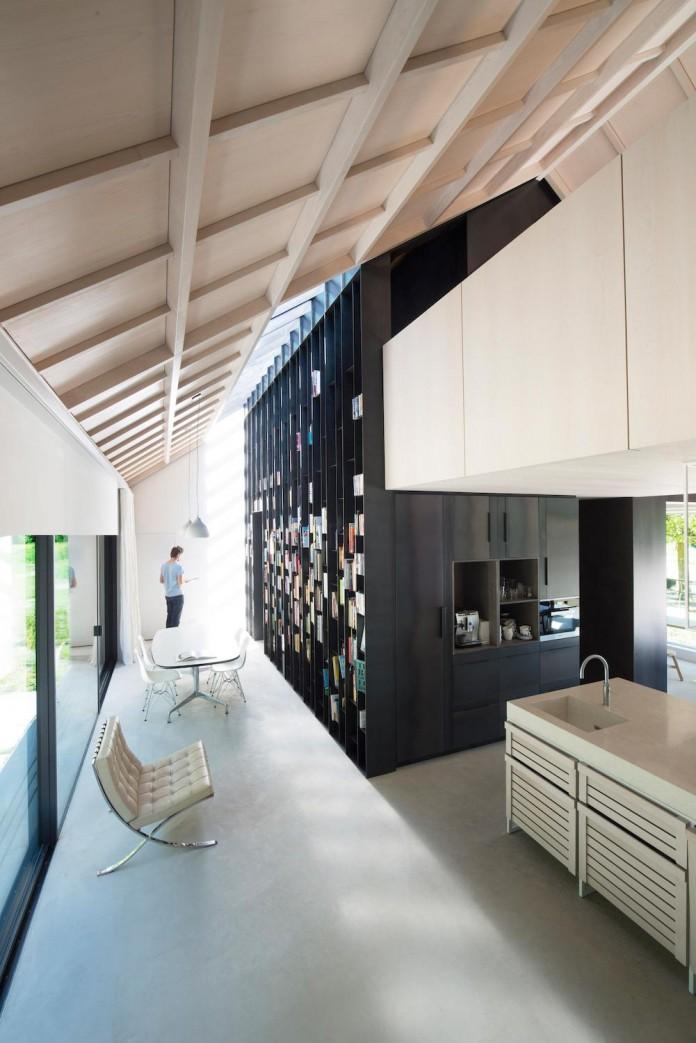 modern-villa-in-schoorl-netherlands-studio-prototype-09