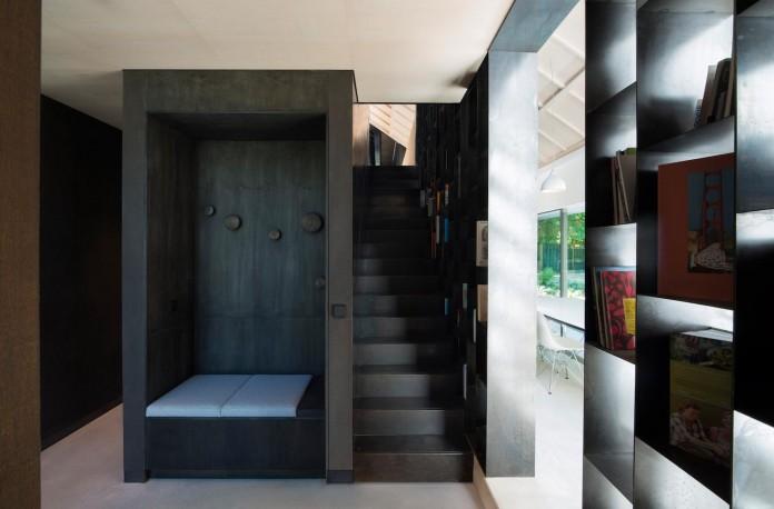 modern-villa-in-schoorl-netherlands-studio-prototype-10