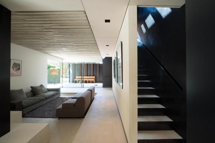 modern-villa-in-schoorl-netherlands-studio-prototype-11