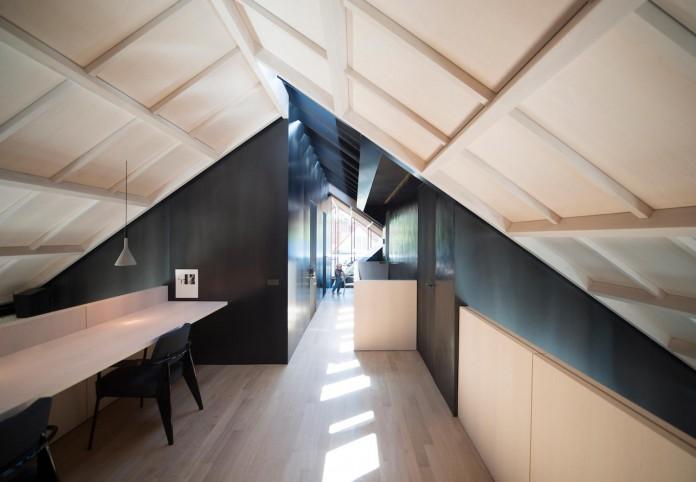 modern-villa-in-schoorl-netherlands-studio-prototype-12
