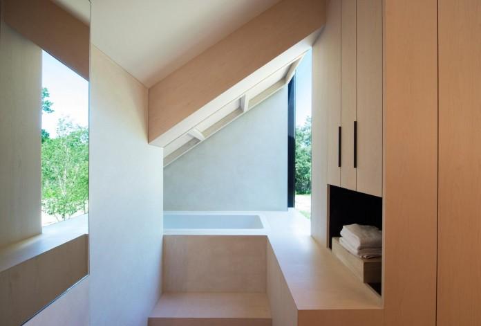 modern-villa-in-schoorl-netherlands-studio-prototype-13