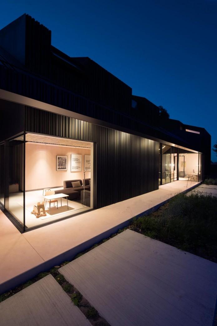 modern-villa-in-schoorl-netherlands-studio-prototype-14