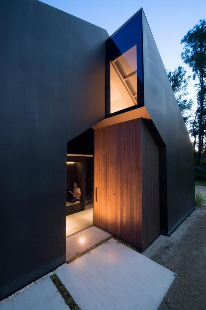 modern-villa-in-schoorl-netherlands-studio-prototype-15