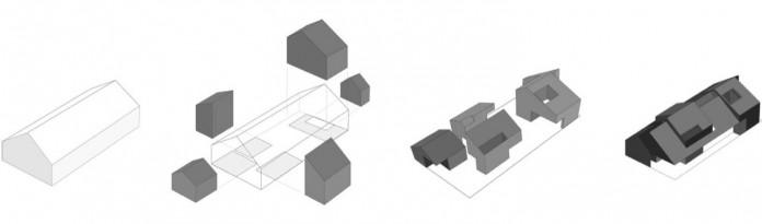 modern-villa-in-schoorl-netherlands-studio-prototype-16