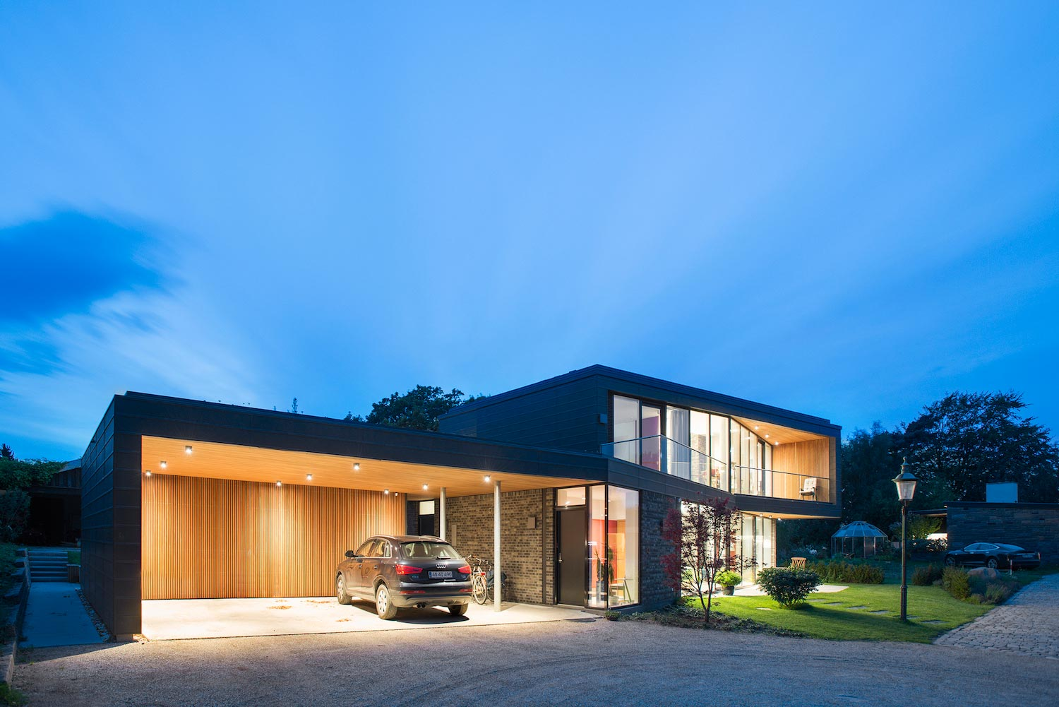 danish homes Danish holiday homes holiday in denmark are you thinking about spending your next holiday in denmark we have many holiday homes in comfortable surroundings.
