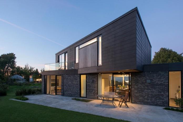 modern-villa-u-aarhus-denmark-c-f-moller-02