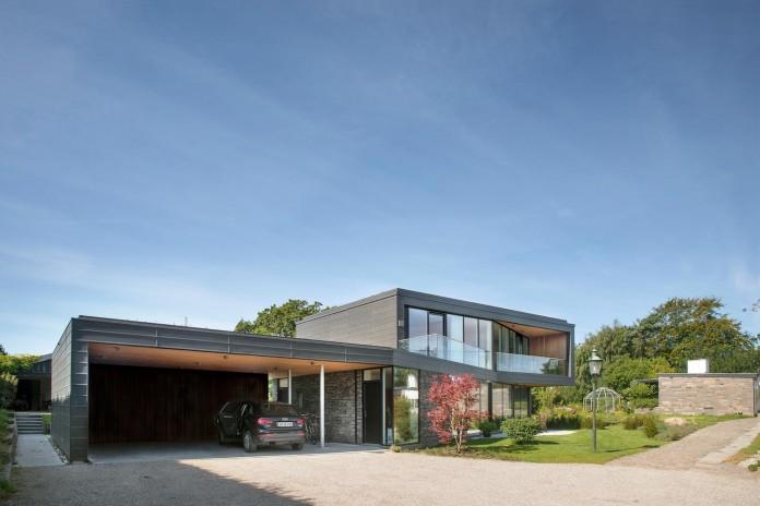 modern-villa-u-aarhus-denmark-c-f-moller-04