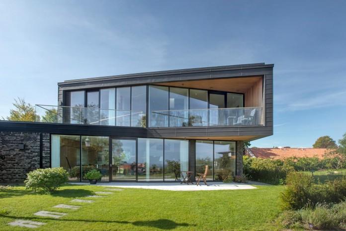 modern-villa-u-aarhus-denmark-c-f-moller-06