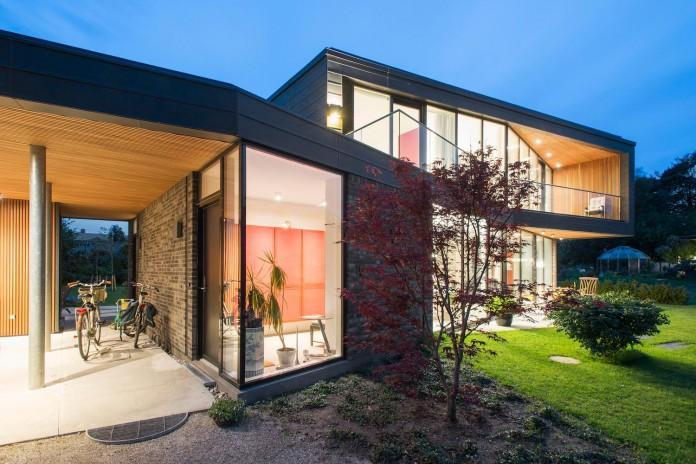 modern-villa-u-aarhus-denmark-c-f-moller-07