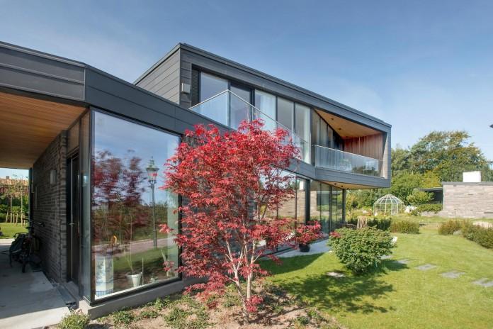 modern-villa-u-aarhus-denmark-c-f-moller-08