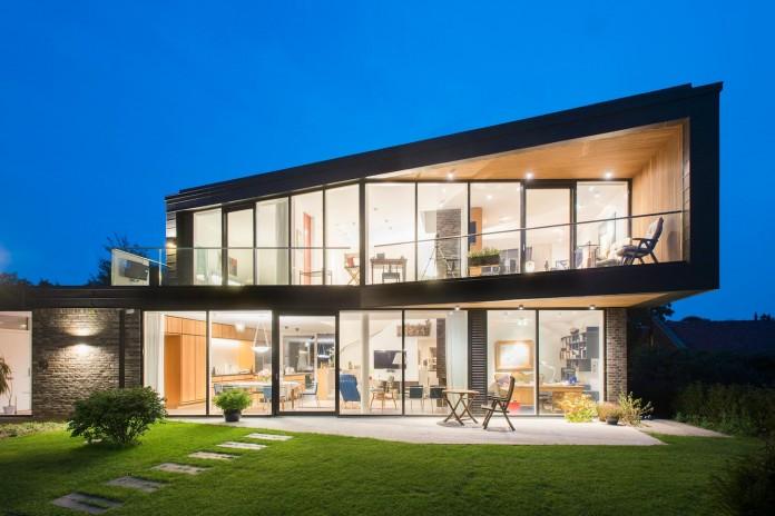 modern-villa-u-aarhus-denmark-c-f-moller-09