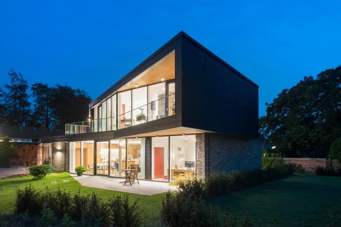modern-villa-u-aarhus-denmark-c-f-moller-10