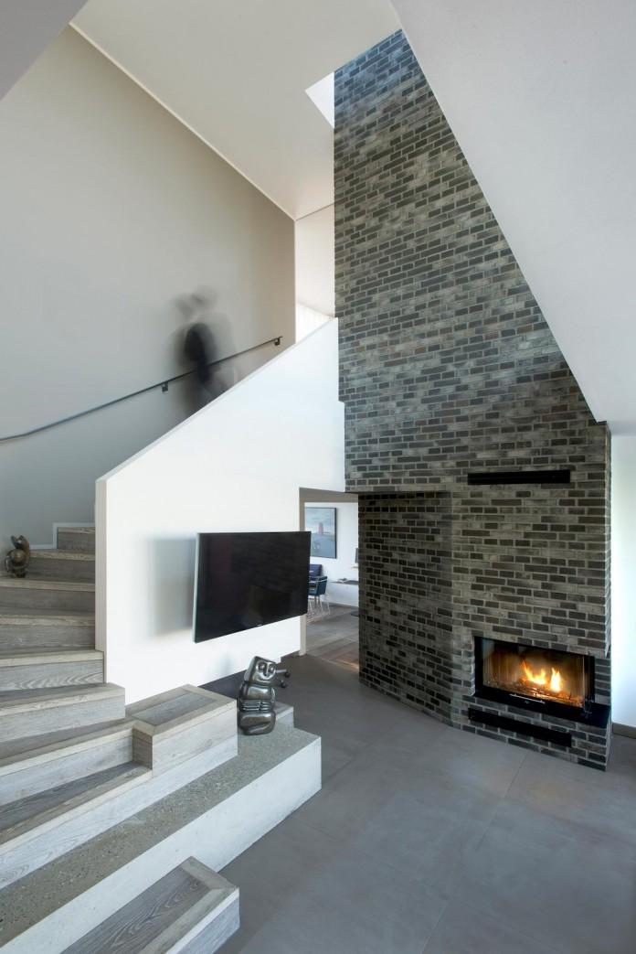modern-villa-u-aarhus-denmark-c-f-moller-11