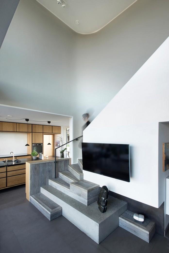 modern-villa-u-aarhus-denmark-c-f-moller-12